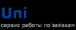 Сервис-деск в Екатеринбурге UniSOS